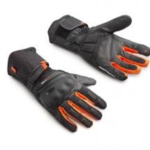 Ultra WP Gloves