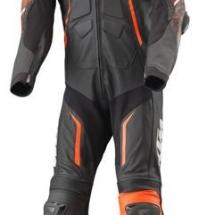 Rapid 1-Piece Suit