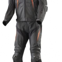 Rapid 2-piece Suit