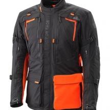 Terra Adventure Jacket