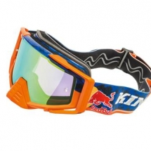 Kini-RB Competition Goggles