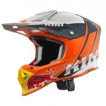KINI-RB Competition Helmet