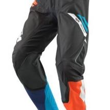 Gravity-FX Replica Pants