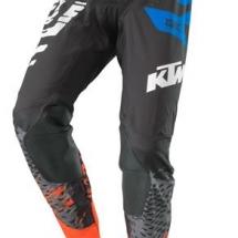 Gravity-FX Pants