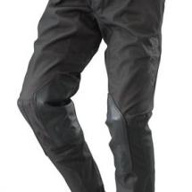 Racetech WP Pants