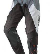 Racetech Pants