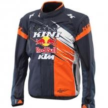 KINI-RB Competition Jacket