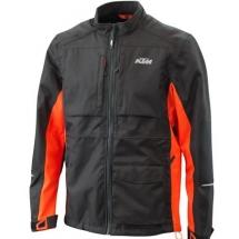 Racetech WP Jacket
