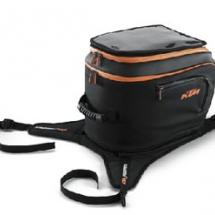 KTM Tank Bag (Black) 690 END/SMC/SM
