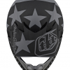 SE4 Polyacrylite Freedom Black/Grey