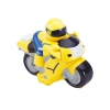 BOOSTER Motorcycle Racetrack for Kids
