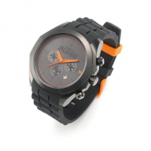 KTM Chrono Watch