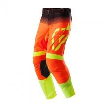 ACER. MX X-FLEX PANTS