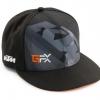 GFX CAP