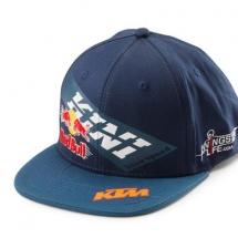 KINI-RB KIDS ATHLETIC CAP
