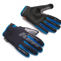 HYDROTEQ GLOVES - Small