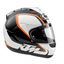 KTM RX-7 GP Helmet - XXLarge