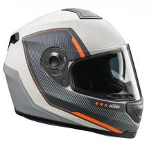 Factor Helmet Medium