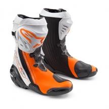 Supertech R Boot