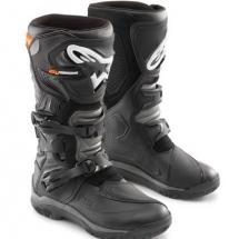Corozal Adventure WP Boot