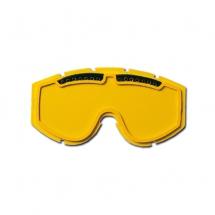 Progrip 3256 Lens Double lens yellow