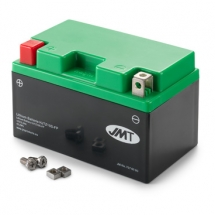 LITHIUM ION BATTERY 14S