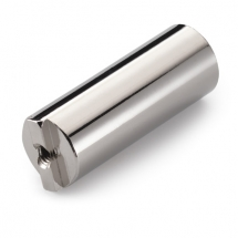 SAG SCALE PIN