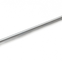 JET NEEDLE REMOVAL TOOL