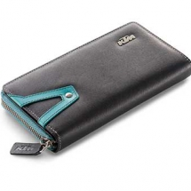 GIRLS WALLET