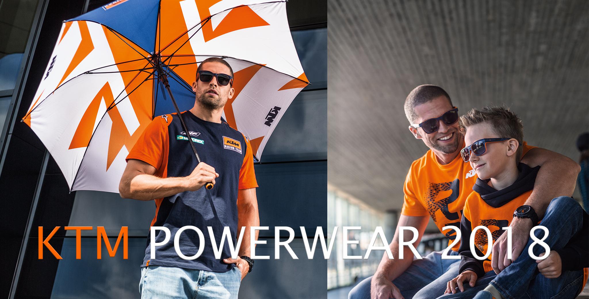 PowerWear